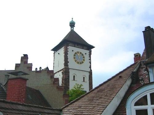Wohnung Altstadt