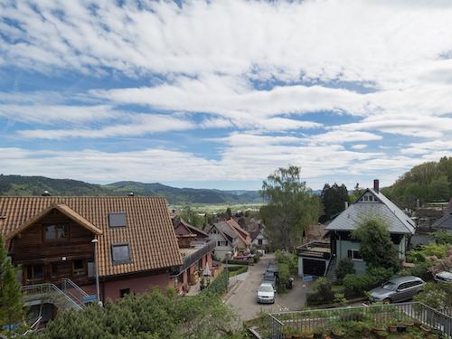 Ein-/Zweifamilienhaus Littenweiler